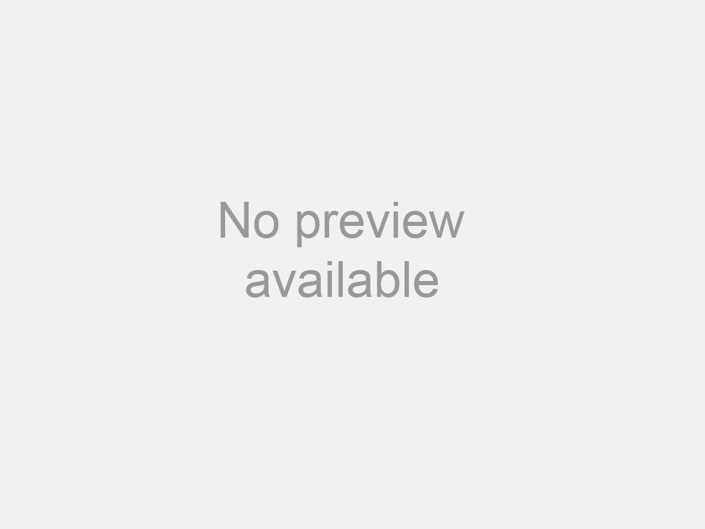 skilltechnika.com